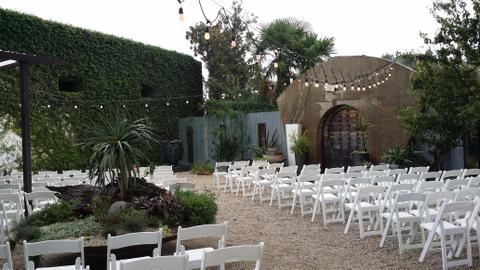 rent event spaces venues for parties in san marcos eventup
