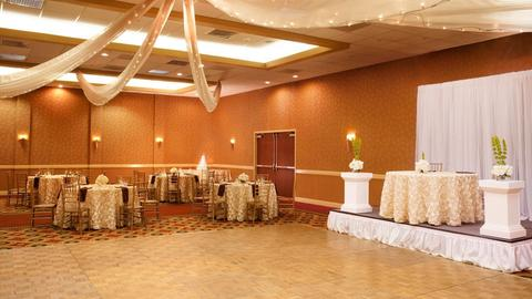 Rent Event Spaces Venues for Parties in Pasadena EVENTup