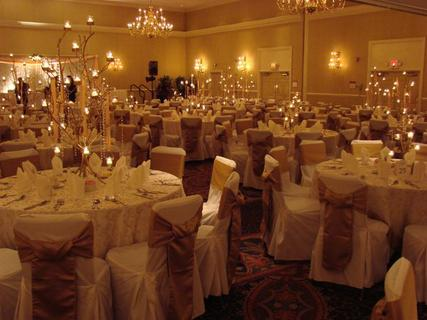 Rent event spaces venues for parties in jacksonville eventup crowne plaza jacksonville river front junglespirit Gallery