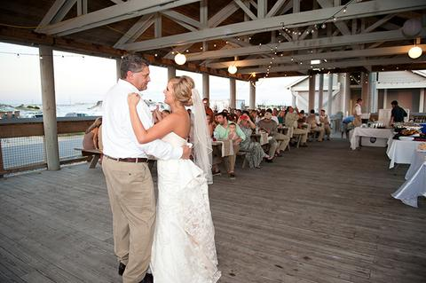 Rent Event Spaces Venues For Parties In Panama City Beach