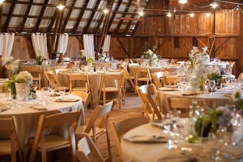 Rent event spaces venues for parties in kansas city eventup fresh air farm junglespirit Gallery