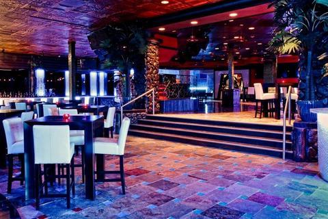 Party Venues in Atlanta