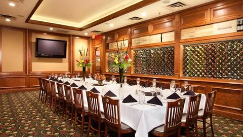 Rent Event Spaces & Venues for Parties in Dallas - EVENTup