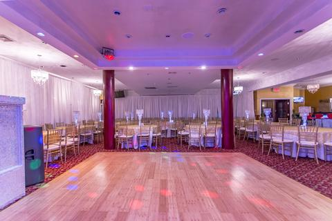 Rent Event Spaces Venues for Parties in Brooklyn EVENTup