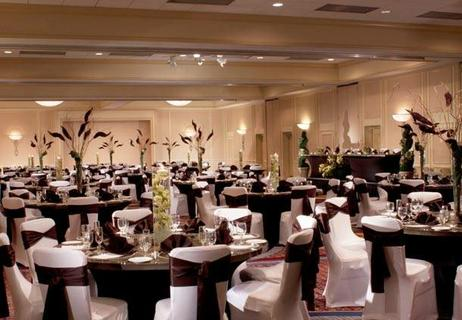 Rent Event Spaces Venues For Parties In Omaha
