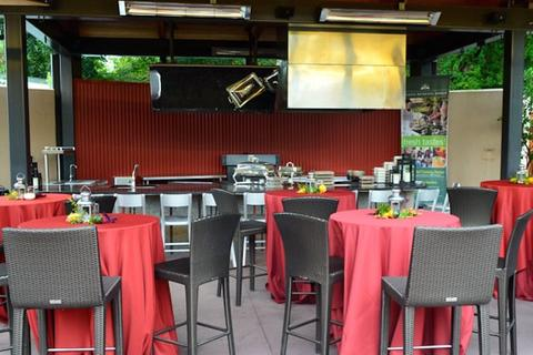 Rent Event Spaces Venues for Parties in Marietta EVENTup