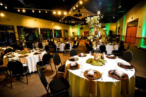 Rent Event Spaces Venues for Parties in Phoenix EVENTup