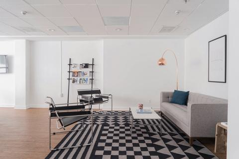 Rent Event Spaces & Venues for Parties in Washington - EVENTup