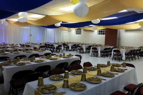 Rent Event Spaces Venues for Parties in Queens EVENTup