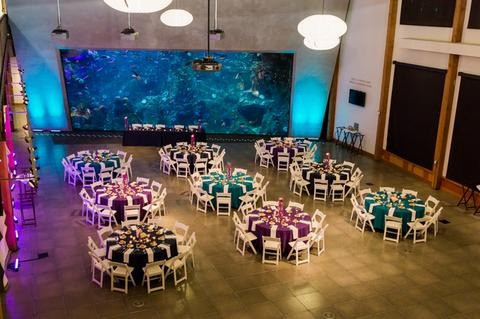 Rent Event Spaces Venues for Parties in Seattle EVENTup