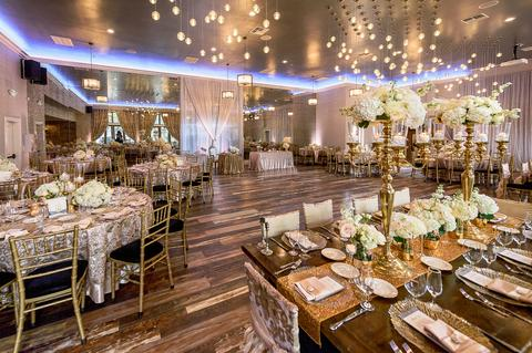 Rent Event Spaces Venues For Parties In Morgan Hill