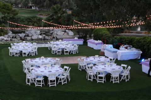 rent event spaces venues for in las vegas eventup