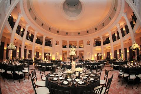 The Westin Colonnade Coral Gables
