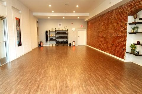 Rent Event Spaces & Venues for Parties in Philadelphia - EVENTup
