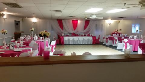 Rent Event Spaces & Venues for Parties in Baltimore - EVENTup