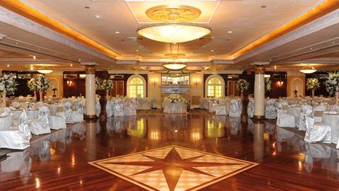 Rent Watermill Caterers | Corporate Events | Wedding Locations ...