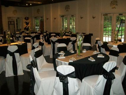 Rent event spaces venues for parties in columbia eventup wintergreen woods junglespirit Choice Image