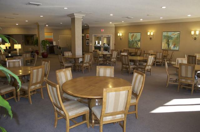 Party Rooms For Rent In Falls Church Va