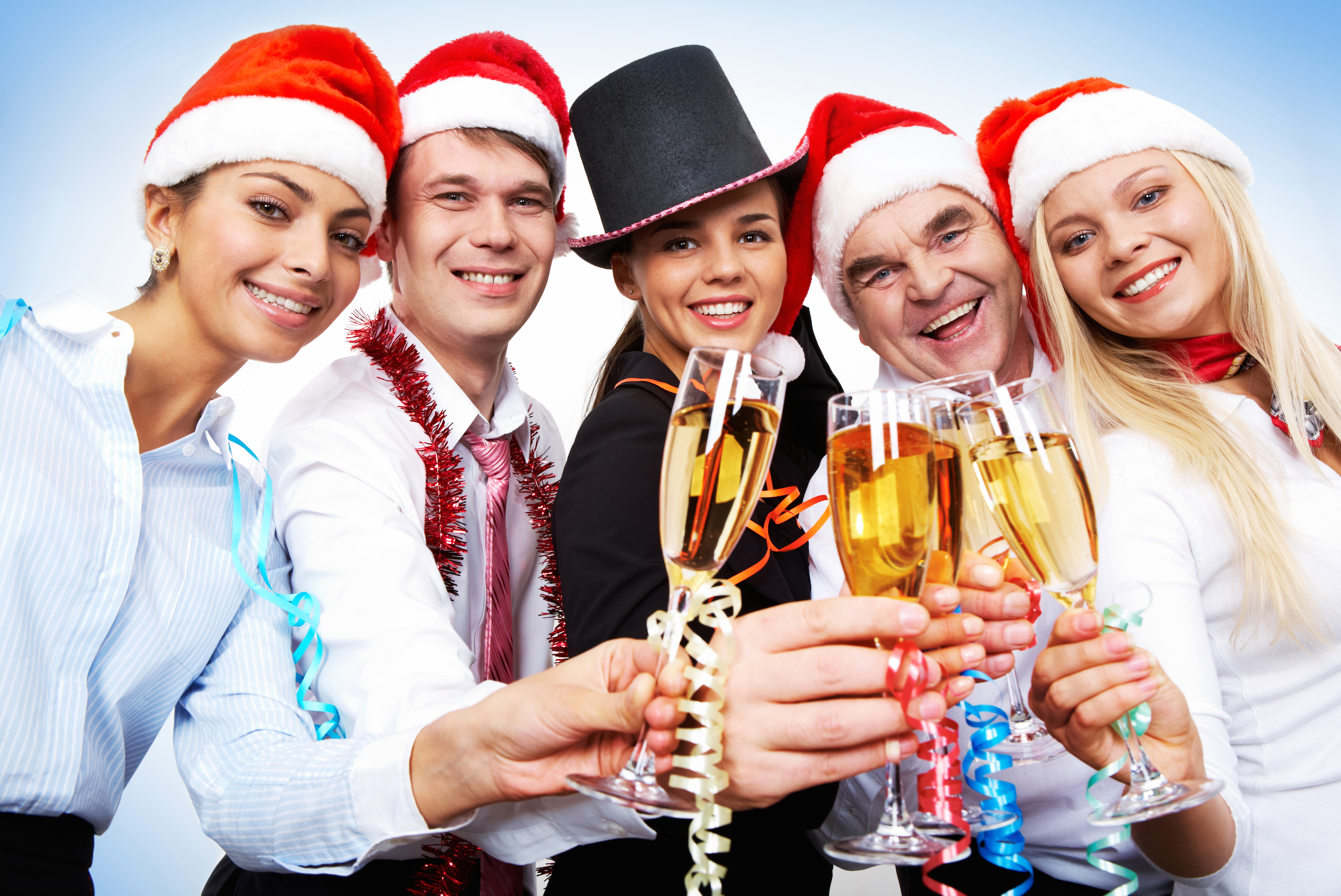 https://d23jhgw4cciqh2.cloudfront.net/blog/featured/2015/07/23/everything-you-wanted-to-know-about-corporate-holiday-parties_2.jpeg