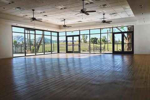 Rent Event Spaces Venues In Phoenix Eventup