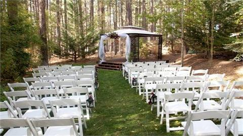 Big Bear Wedding | Rent Event Spaces Venues In Big Bear Lake Eventup