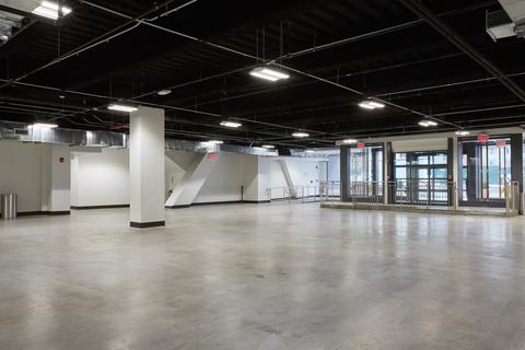 Rent Event Spaces & Venues in Brooklyn- EVENTup