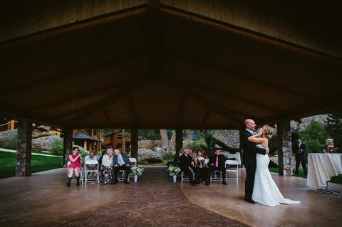 Rent Event Spaces Venues In Estes Park Eventup