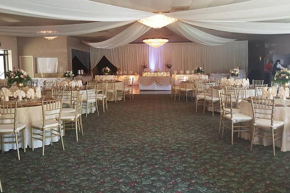 Wedding Venues Pasadena   Rent Bleues On The Water Corporate Events Wedding Locations