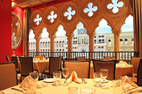 Banquet Rooms For Rent In Las Vegas Calamarislingshotte