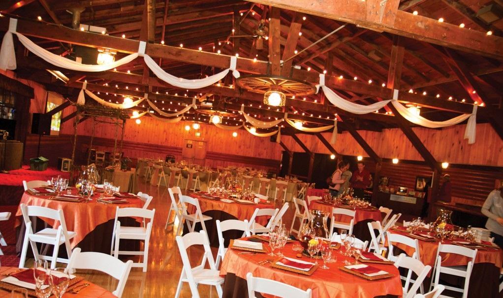 Rent Cedarville Lodge Corporate Events Wedding Locations Event