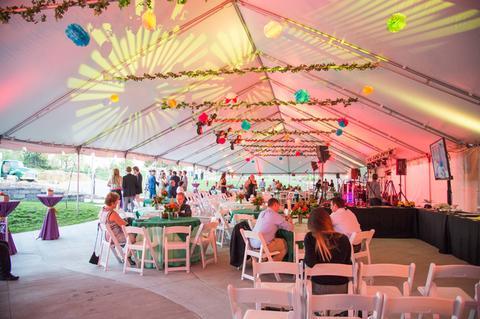 Rent Event Spaces Venues In Denver Eventup