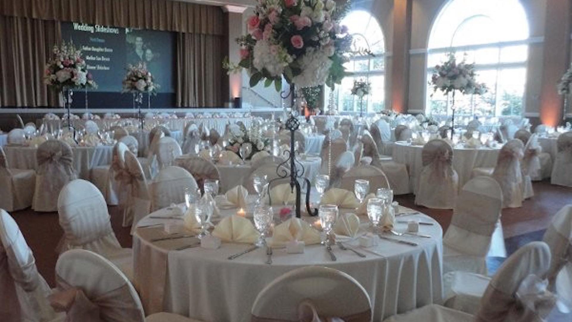 Venue: Wedding Venues Colleyville Tx At Websimilar.org