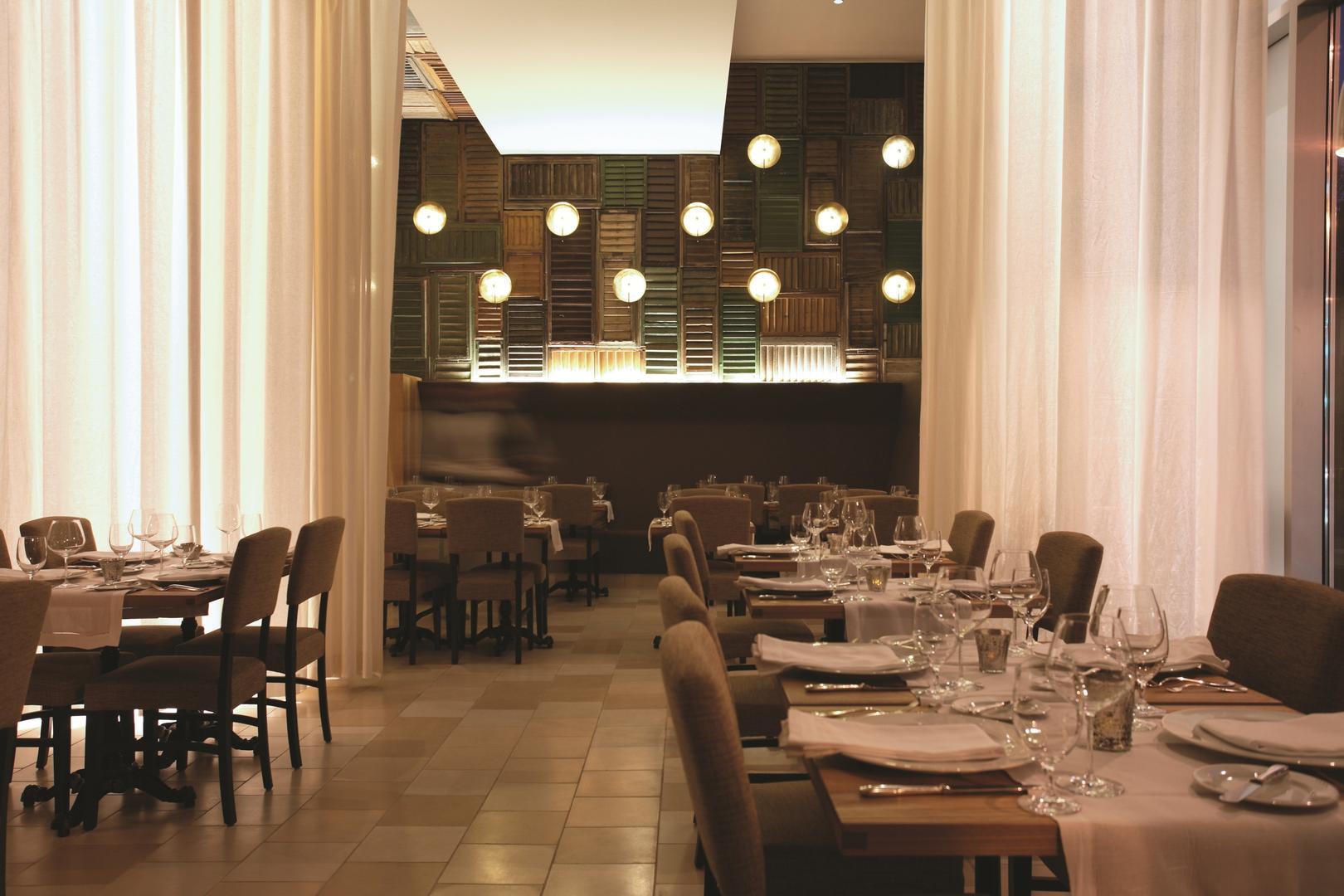Ella Dining Room U0026 Bar   Corporate Events, Wedding Locations ...