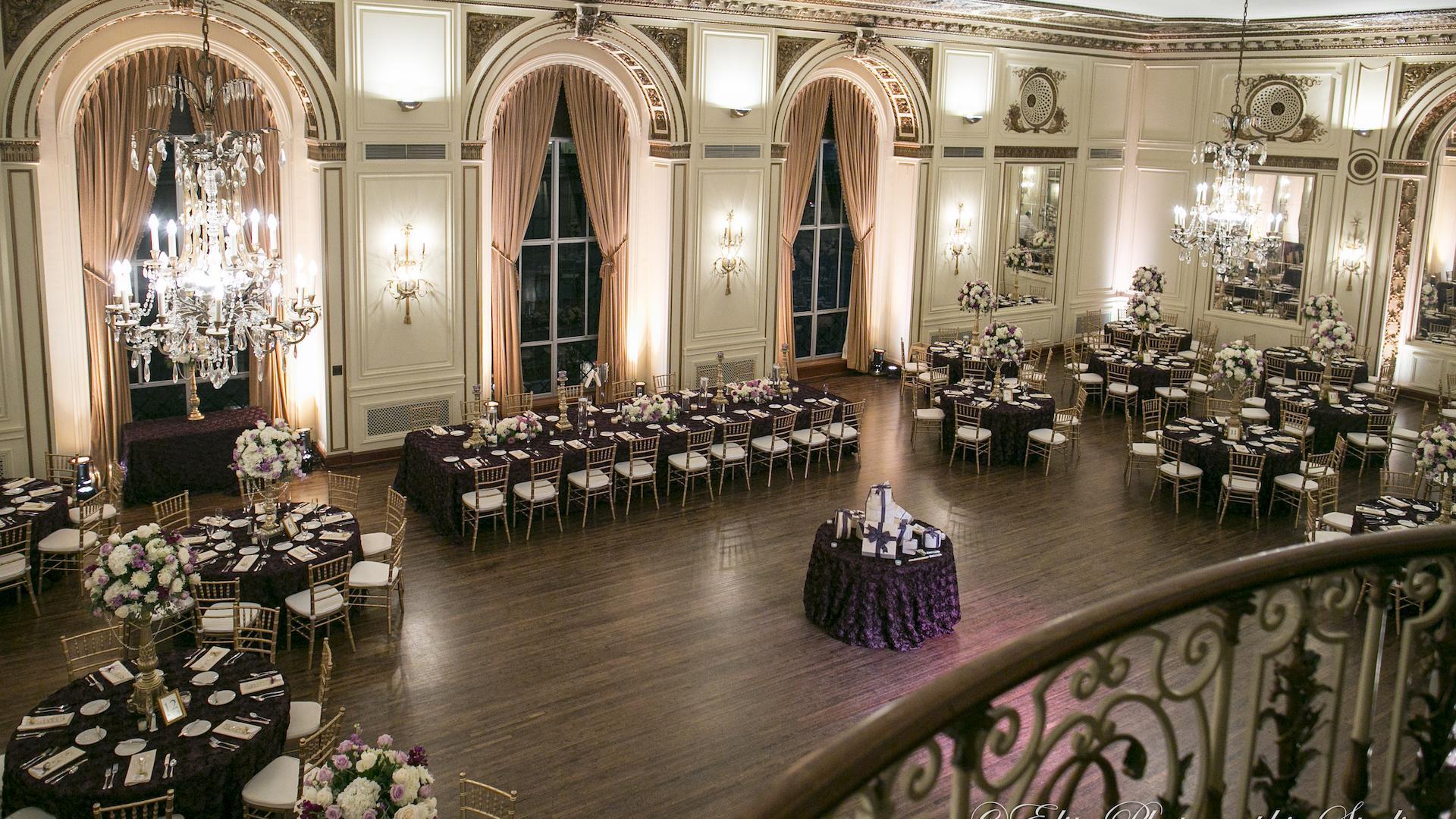 Rent Gem Theatre | Corporate Events | Wedding Locations, Event ...
