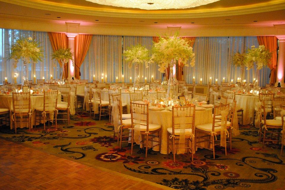 Glen Cove Mansion Corporate Events Wedding Locations