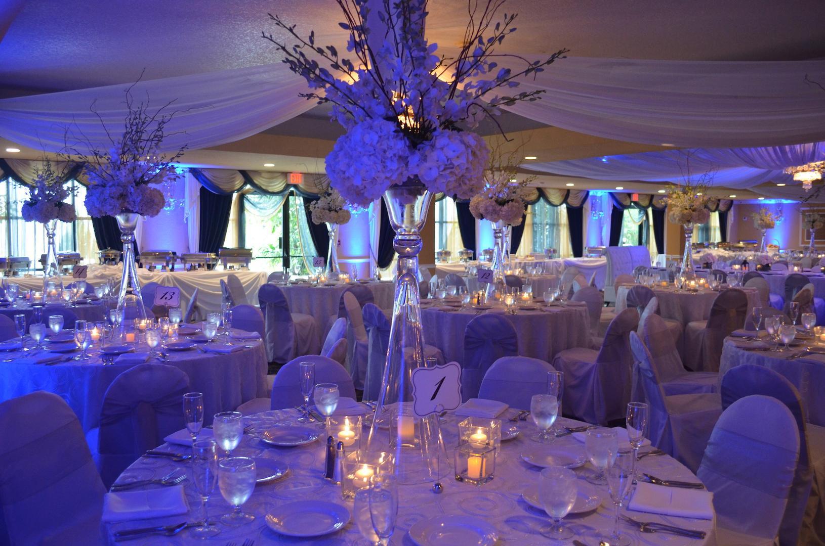 Rent grand salon reception halls ballrooms corporate events grand salon reception halls ballrooms banquet hall junglespirit Images