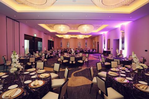 Rent Event Spaces Venues In Phoenix Eventup