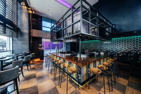 Rent Event Spaces & Venues in Dallas- EVENTup