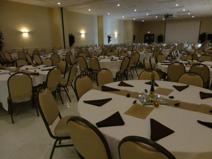 Rent Event Spaces Venues In Lincoln Eventup