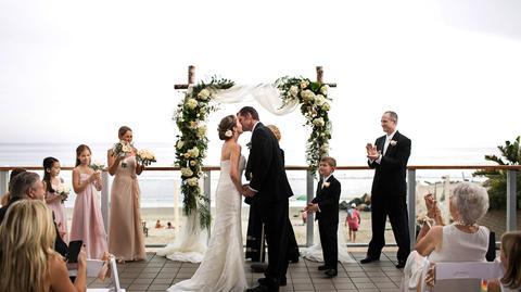 Malibu Wedding Venues.Wedding Venues In Malibu Eventup