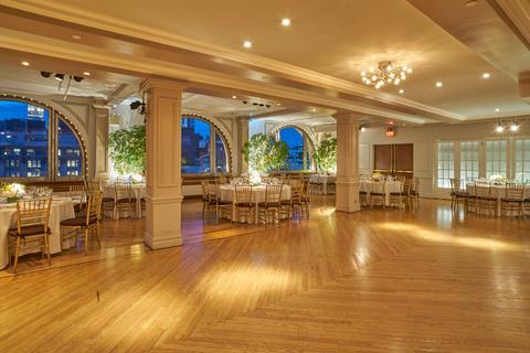 rent event spaces venues in new york eventup