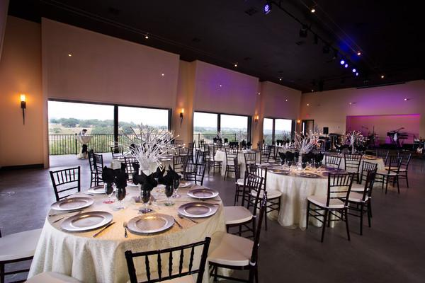 space at Paniolo Ranch Events