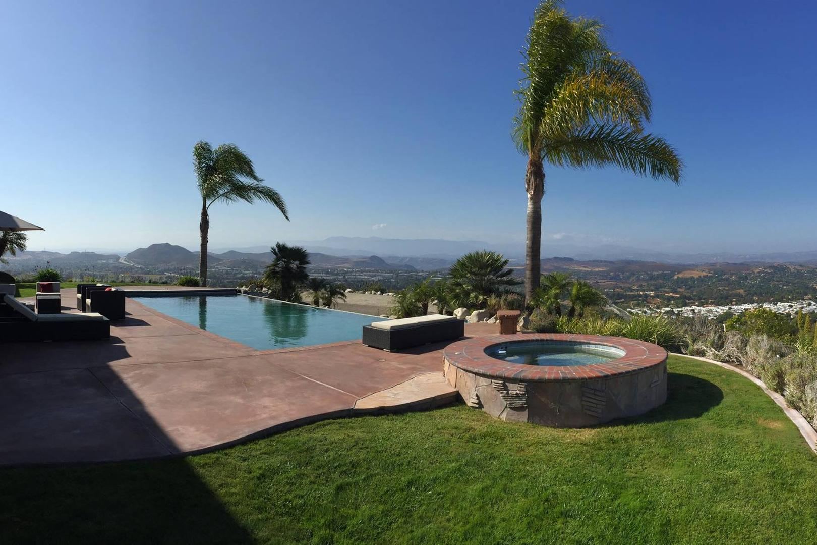 Rent Panoramic Views & Modern Interior | Corporate Events | Wedding ...