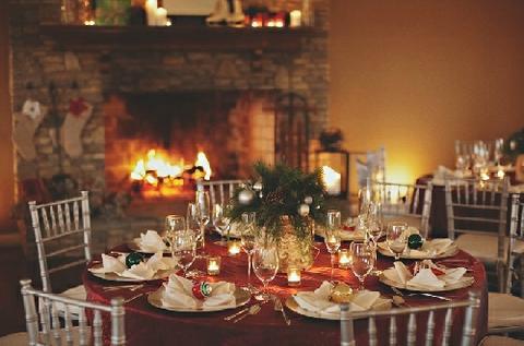 Rent Event Spaces Venues In Gresham Eventup