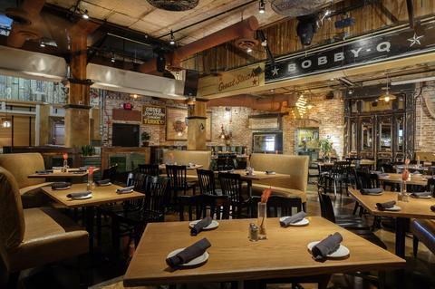 Rent Event Spaces & Venues in Phoenix- EVENTup