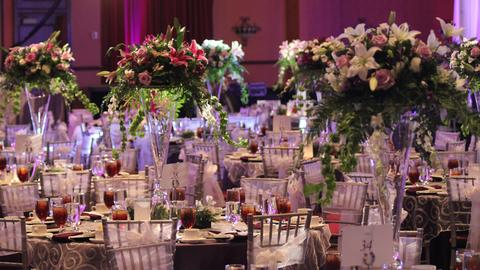 Rent Event Spaces Venues In Tulsa Eventup