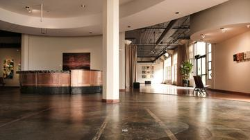 Rent Terra Gallery And Event Venue Corporate Events