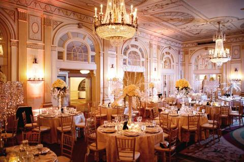 Rent Event Spaces Venues In Louisville Eventup