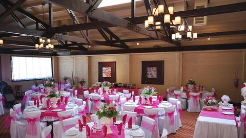 Rent Event Spaces Venues In Sacramento Eventup