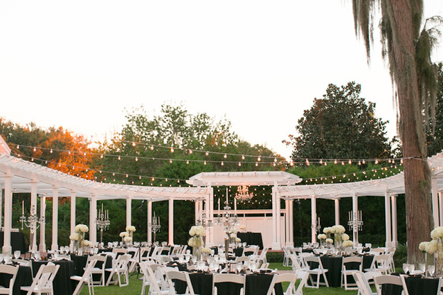 Rent The Cypress Grove Estate House Corporate Events Wedding